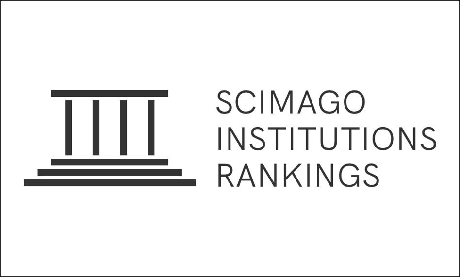 UTEM alcanza el 4° lugar nacional en el área de Química en el SCImago Institutions Ranking (SIR) 2021