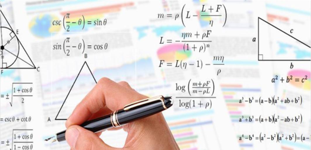 Investigador del Departamento de Matemática UTEM adjudicó proyecto ANID de cooperación internacional